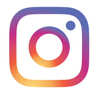 Instagram GymRepvbblic